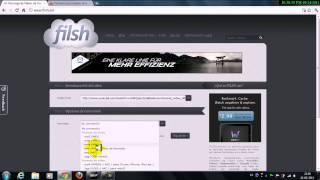 Como descargar videos de Youtube al formato que quieras - Como usar FILSH.NET