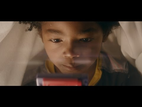 Pokémon: Evolutions -- Sun and Moon Commercial