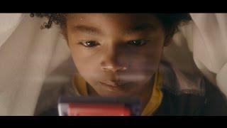 Pokémon: Evolutions -- Sun and Moon Commercial
