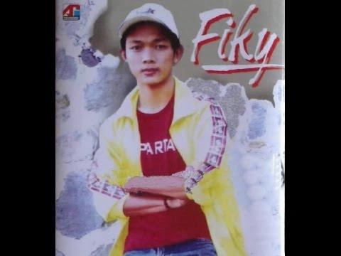 Fiky - Nadia