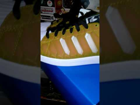 adidas superstar ctxm