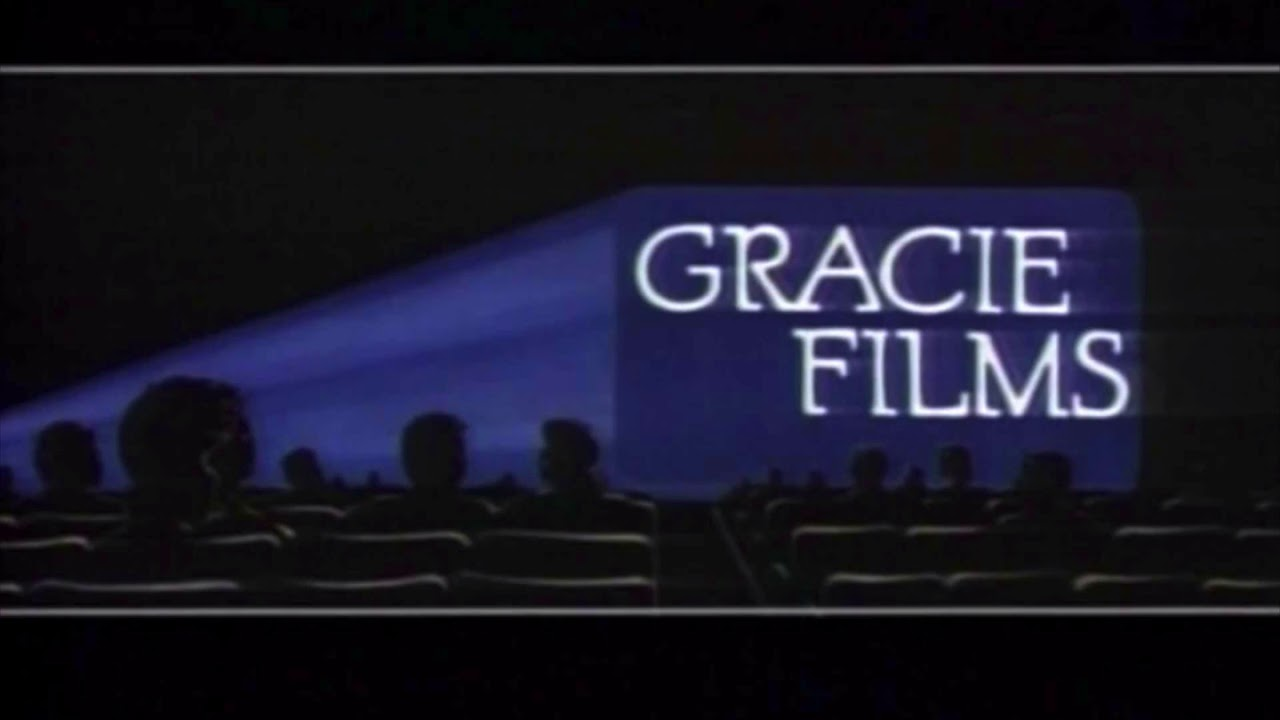 Gracie Films/Sony Pictures Television (1995/2002)