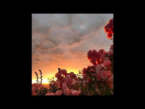 [FREE FOR PROFIT] Iann Dior x Juice WRLD Type Beat – In My Head (prod. malloy x DxnnyFxntom)