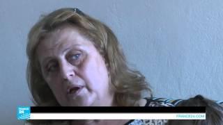 سوريا الأسد: شهادات ومشاهدات