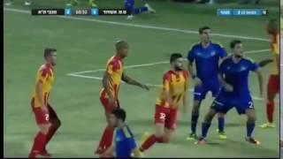bagaric drazen - matches clips