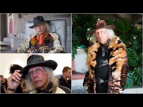 Jimmy Goldstein: Short Biography, Net Worth & Career Highlights