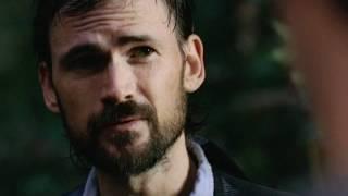 Lost Season 4 DVD Trailer