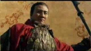 Video 2006 AXN The Stories of Han Dynasty - The Hero XiangYu download MP3, 3GP, MP4, WEBM, AVI, FLV November 2017