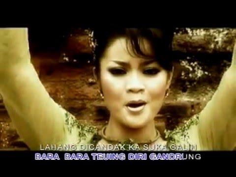 SL Production - BANGBUNG HIDEUNG - TEH EUIS SL