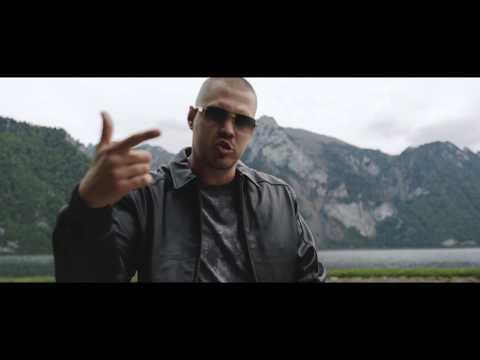 Momo ft. Matej Straka - CHAMELEON |OFFICIAL VIDEO|