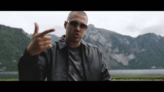 MOMO ft. Matej Straka - Chameleon |OFFICIAL VIDEO|