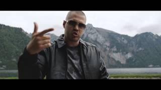 Momo ft. Matej Straka - CHAMELEON |OFFICIAL VIDEO| thumbnail
