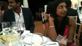 Wedding Magician Reaction Video - Wedding Entertainment