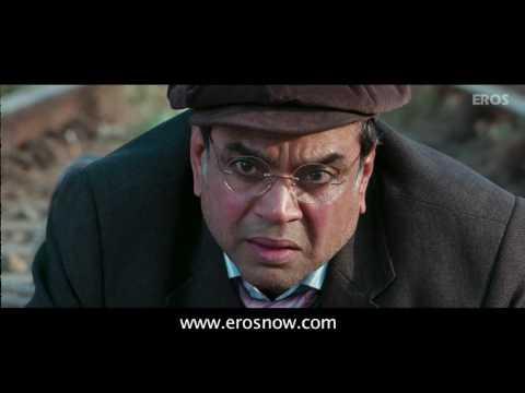 Jay Nishad Raj