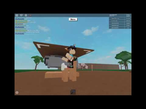 New Trailer Glitch Lumber Tycoon 2 Youtube