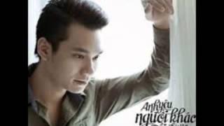 [Nonstop Việt Mix] Những Track Hay Của Khắc Việt - Mixer Khoa Bếu
