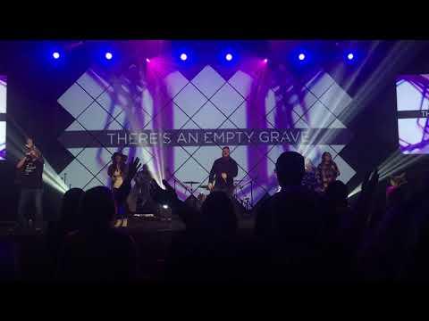 Life Church Overland Park 10/15/17