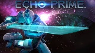 Echo Prime [MULTI7] DOWNLOAD