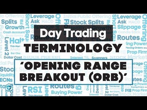 opening-range-breakout:-day-trading-terminology