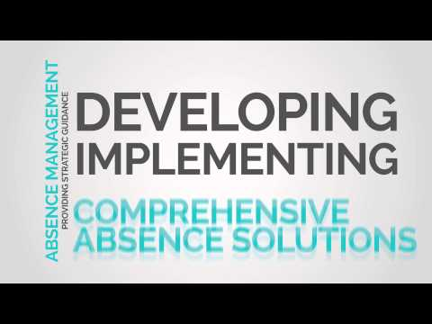 Health And Welfare Benefits Consulting