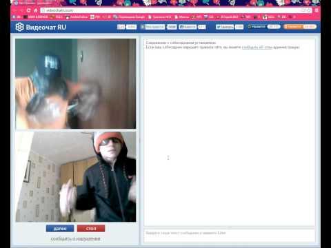 Очень сладкая пиздырка 1 фото смотреть порно фото