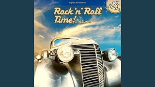 Shake, Rattle and Roll (Remastered)