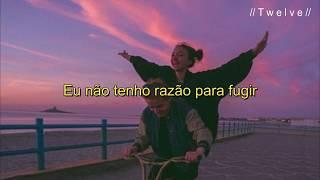 Fun.: We Are Young ft. Janelle Monáe {Legendado/Tradução}