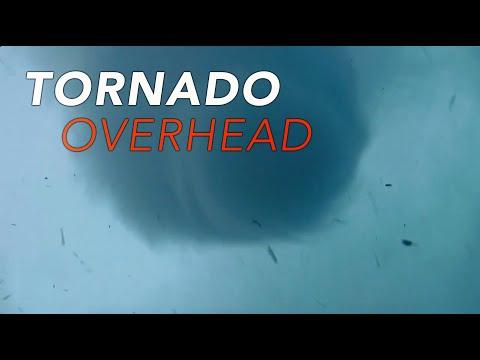 Jacksonville, FL Tornado June 26, 2009 HD