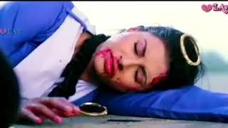 Tumhe Dillagi Bhool Jani Padegi || Female