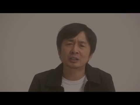 怒髪天「ひともしごろ」Music Video