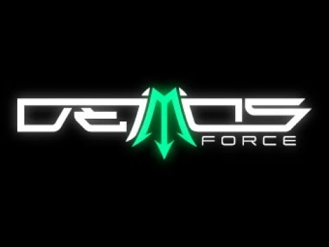 Deimos Force Summer Split 2018