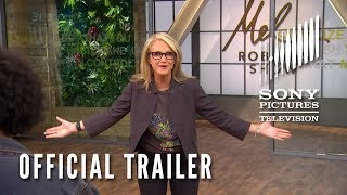 THE MEL ROBBINS SHOW (2019) - Official Trailer