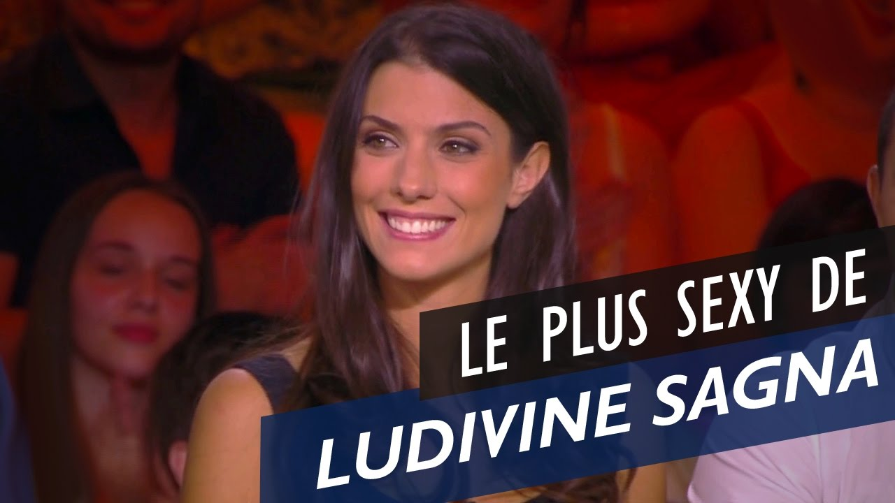 Youtube Ludivine Sagna nudes (51 pics), Is a cute