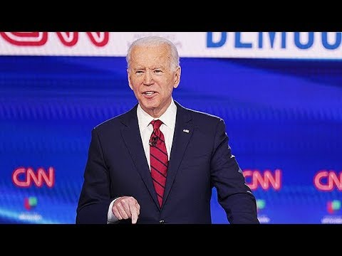 joe-biden-commits-to-choosing-woman-as-his-running-mate-for-vice-president