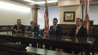 Attorney talks about Daytona Beach rollercoaster accident