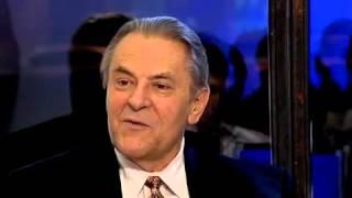 Станислав Гроф О революции сознания