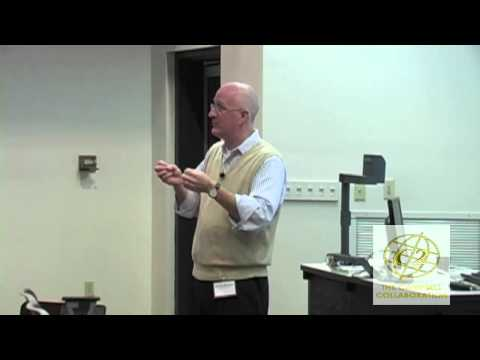 Effect size calculation and basic meta-analysis, David Wilson, The Campbell Collaboration