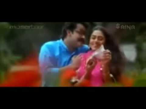 Anthiveyil Ponnuthirum Lyrics - Ulladakkam Malayalam Movie Songs Lyrics