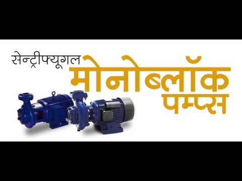 La-Gajjar Machineries Pvt. Ltd., Ahmedabad