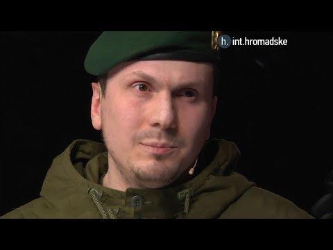 Как только Россия ослабеет, Чечня восстанет — Адам Осмаев