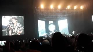 Video 2017 CNBLUE (Between Us) Live in Jakarta - Despacito download MP3, 3GP, MP4, WEBM, AVI, FLV November 2017