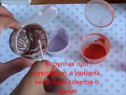 Препараты и лекарства от варикоза: что выбрать по цене и