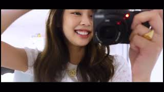 [Jennie] 제니의 라푼젤 노래 커버  | When…