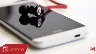 Schannel - Mở hộp tai nghe Beats Tour - CellphoneS(+ Giá tai nghe Beats Tour tại CellphoneS HCM: http://hcm.cellphones.com.vn/beats-by-dr-dre-beats-tour-earphones.html + Giá tai nghe Beats Tour tại ..., 2013-07-20T14:02:41.000Z)