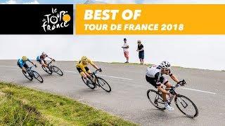 Download Best of - Tour de France 2018 Mp3 and Videos