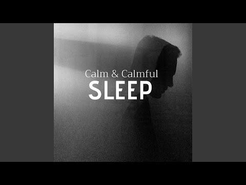 Sleepwalking - Deep Sleep Hypnosis | Shazam