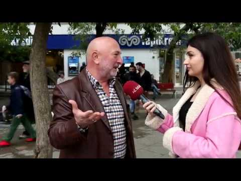 Vatandaş MHP Ak Parti Koalisyonuna Ne Dedi?