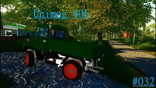 "[""Let's"", ""Play"", ""modhorster"", ""ls 19"", ""modvorstellung"", ""german"", ""deutsch"", ""Unimog""]"