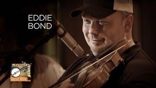 Eddie Bond