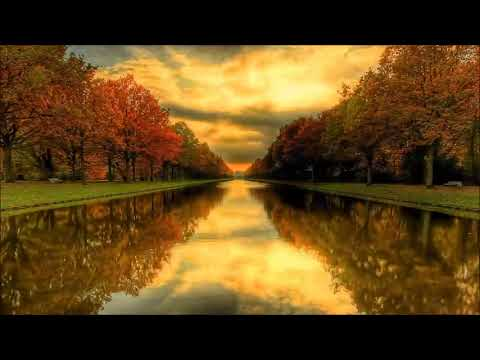 Classical Chillout   Pachelbel,Mozart,Beethoven,Debussy,Janacek,Bach,Handel1